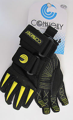 Connelly Skis Team Gloves X-Small