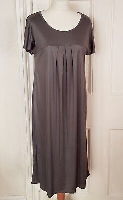 New Hanro Nightgown Sophia Nightgown