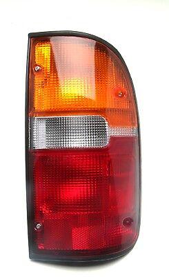 11-3069-00 TAIL LAMP ASSY-R 95- 00 TACOMA Passenger side