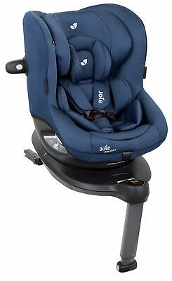 Joie i-Spin 360 R Reboard Kindersitz - Kollektion 2020/2021