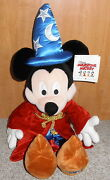 Milestone Mickey Mouse