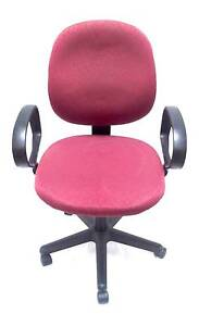 COMFORTABLE OFFICE CHAIR West End Brisbane South West Preview