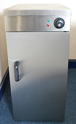 JUNE SPECIAL NEW HOT CUPBOARD for keeping  plates ,cups, food and orders