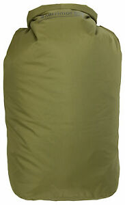 Karrimor-SF-90L-Waterproof-Dry-Bag-Military-Sack-Olive-D0900