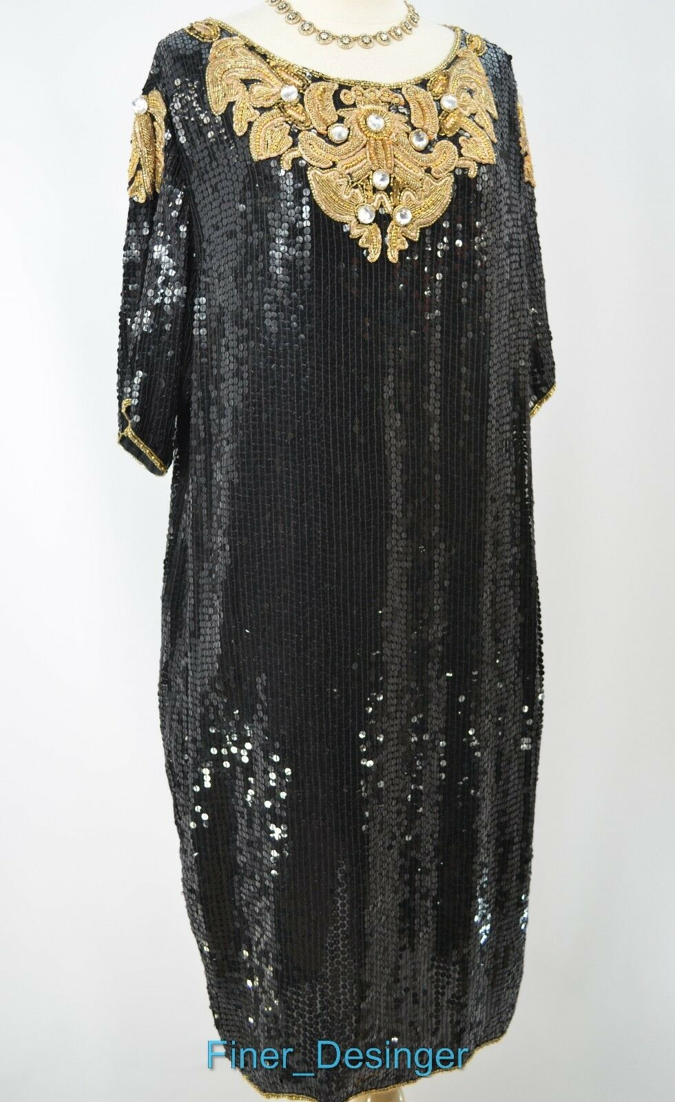 A pea in the pod haute holiday maternity dress beaded sequins silk a pea in the pod haute holiday maternity ombrellifo Gallery