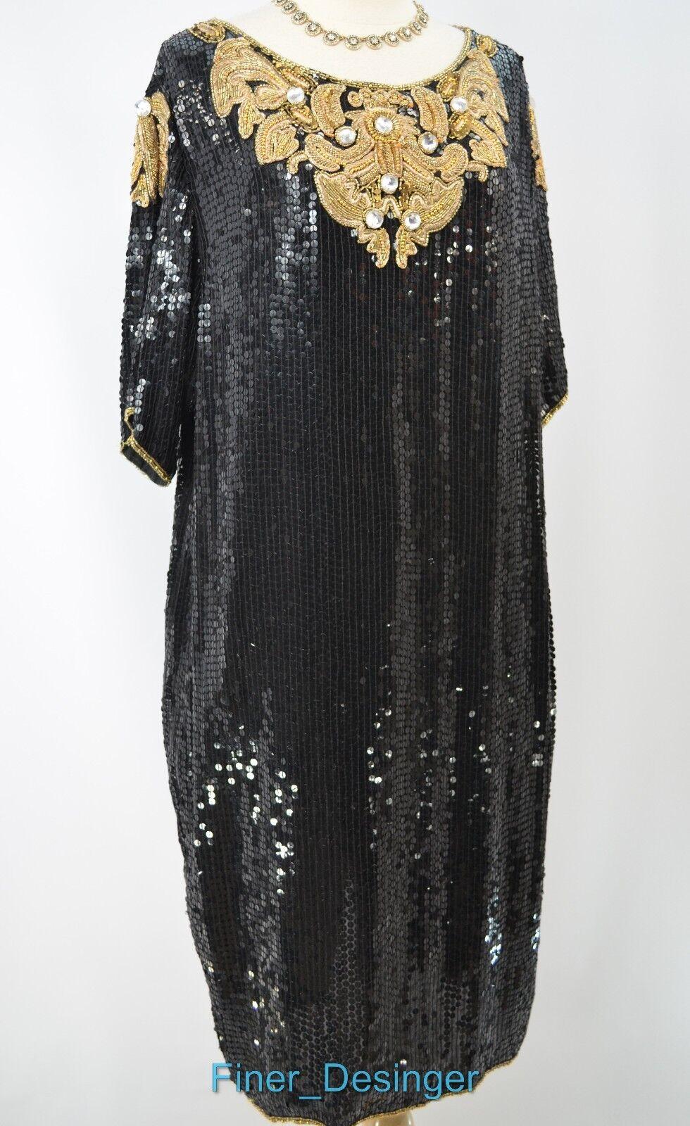 A pea in the pod haute holiday maternity dress beaded sequins silk a pea in the pod haute holiday maternity ombrellifo Gallery