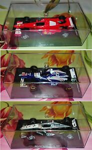 Ferrari F1 - 2000 Williams Renault FW 19 - 1997 MeClaren Mercedes MP4/ - 1999 - Italia - Ferrari F1 - 2000 Williams Renault FW 19 - 1997 MeClaren Mercedes MP4/ - 1999 - Italia