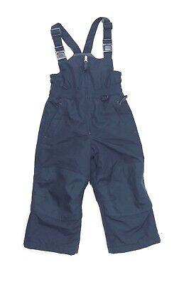 61f8a7c5d147 Snow Pants   Bibs - Pants Overall - 4 - Trainers4Me