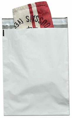 Heavy Duty Poly Mailers Shipping Mailing Bags Packaging Envelope 3 Mil Thick
