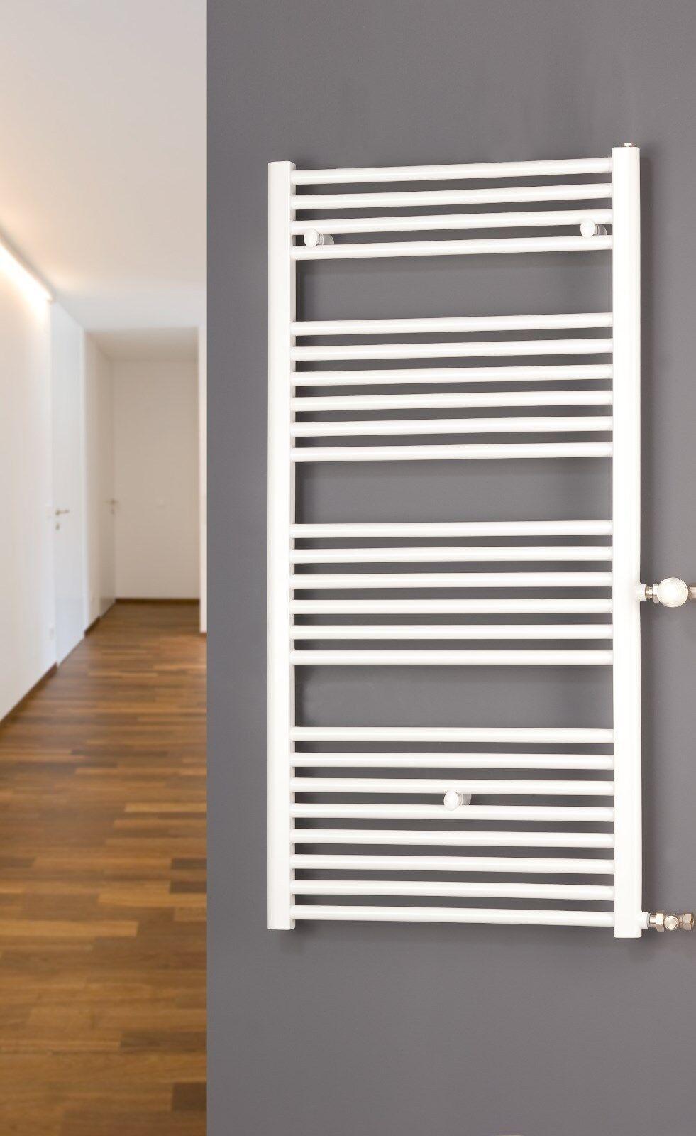 seitenanschluss mehr als 200 angebote fotos preise. Black Bedroom Furniture Sets. Home Design Ideas