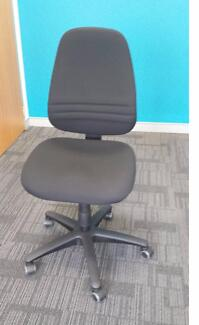 Office Furniture - Office Chair