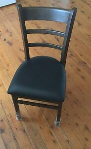Brand new Chairs for sale cheap price Blacktown Blacktown Area Preview