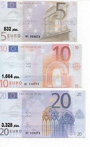 Muy-rara-Serie-completa-EUROS-DE-PRUEBA-DE-LABASTIDA-Alava-Sin-Circular
