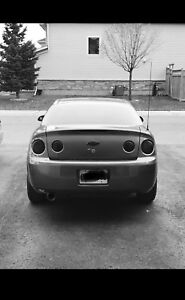 2010 Chevy cobalt xfe coupe only 91000km