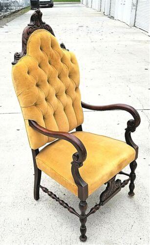 Antique c 1800