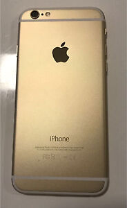 iPhone 6 | 64GB | Urgent sale Willoughby Willoughby Area Preview