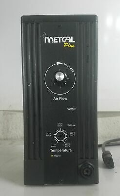Metcal Phap-01 Hot Air Pencil Controller Solder Rework Station
