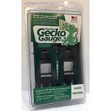 NEW PacTool SA903 Gecko Gauge Hardi Board Siding Gauges