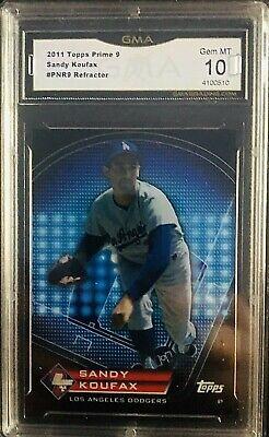 sports memorabilia Baseball Trading Cards Shane Broyles Colorado Rockies 2013 Bowman Chrome Refractor