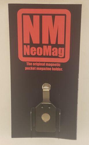 NeoMag Medium