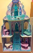 Doll house  Mount Pleasant Melville Area Preview