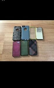 Selling iPhone cases