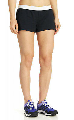 Soffe Juniors Athletic Gym Shorts Authentic The New Low-Rise Shorts Authentic Soffe Shorts