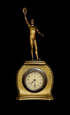 1936 OLYMPIC GAMES CLOCK