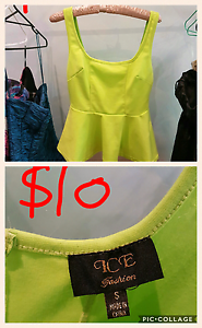 Ladies shirts, tops, shorts and packet on undies Woolooware Sutherland Area Preview