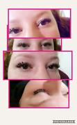Eyelash Extensions ,Lash Lift/Tint Caroline Springs Melton Area Preview