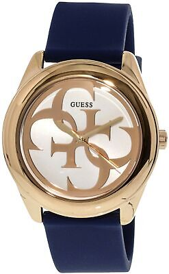GUESS- G TWIST Women's watches W0911L6