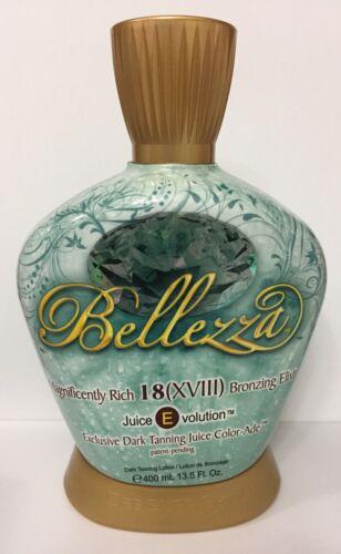 Designer Skin Bellezza, 13.5-Ounce Bottle