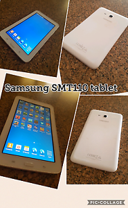 Samsung lite tab 3 tablet Wifi Mount Cotton Redland Area Preview