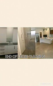 Discount End of Lease Cleaning Services Unley Park Unley Area Preview