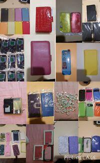 Excellent phone cases Baldivis Rockingham Area Preview