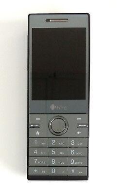 HTC S740 GSM UNLOCKED FULL KEYBOARD,BLUETOOTH,WIFI,CAMERA WORLD CELL PHONE. ()