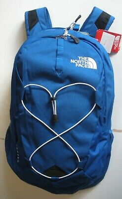 575889c71 Day Packs - North Face Rucksack - 6 - Trainers4Me