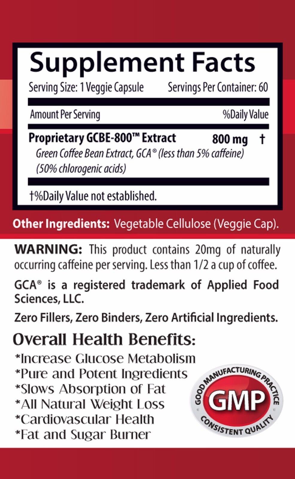 Garcinia cambogia dosage dr oz picture 1