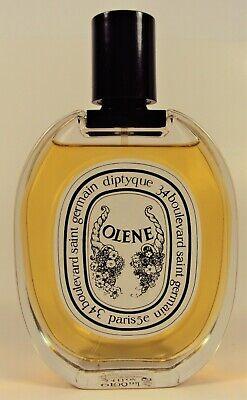 DIPTYQUE OLENE Eau de Toilette Spray 3.4 oz / 100 ml
