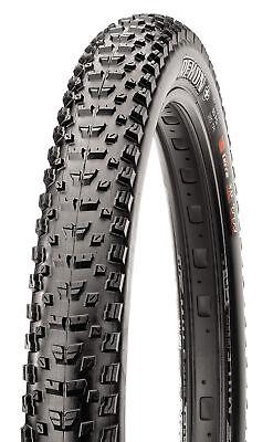 VREDESTEIN BLACK PANTHER XTREME 29X2.20 TLR falt schwarz Fahrrad