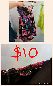 Ladies clothes Woolooware Sutherland Area Preview