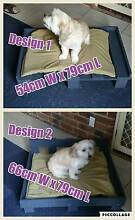 Homemade dog beds Ipswich Ipswich City Preview