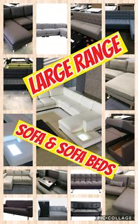 Click link inside ad.- sofas, sofas & more SOFAS