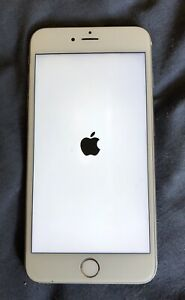 iPhone 6s Plus Perfect Condition, REDUCED $325 Firm!