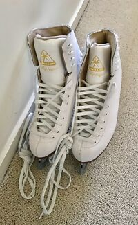 ice skate in Melbourne Region, VIC | Gumtree Australia Free