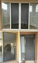 AJ's Doors & Screens Direct Cranbourne West Casey Area Preview