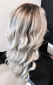 BALAYAGE SPECIALIST Mullaloo Joondalup Area Preview