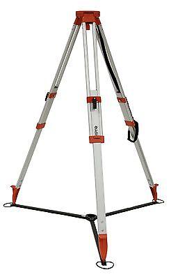 AdirPro Tripod Floor Guide Foldable Tripod Stabilizer CST/berger, Hilti Topcon