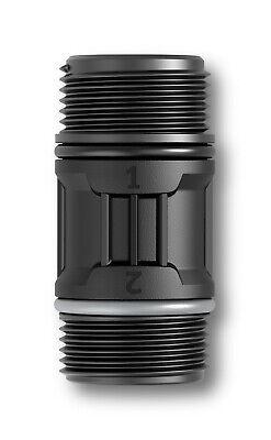 Siemens Dimplex 344970 Querstromlüfter Radial Lüfter Ventilator für Heizgerät