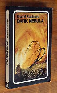 BRIAN-M-STABLEFORD-Dark-Nebula-p-e-1974-Sugar-Delta-Fantascienza-13